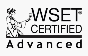 WSET-Certified-Advanced