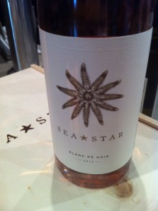 Sea Star BdN 2013