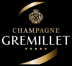 Photo Courtesy of Champagne Gremillet