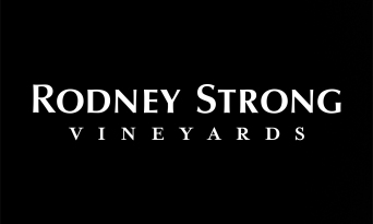 rodney-strong-logo-black-background-300dpi